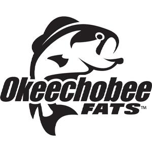 Okeechobee Fats Logo