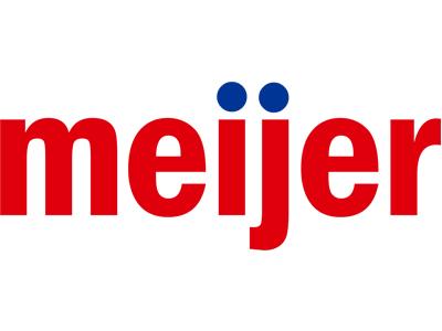 Meijers Logo
