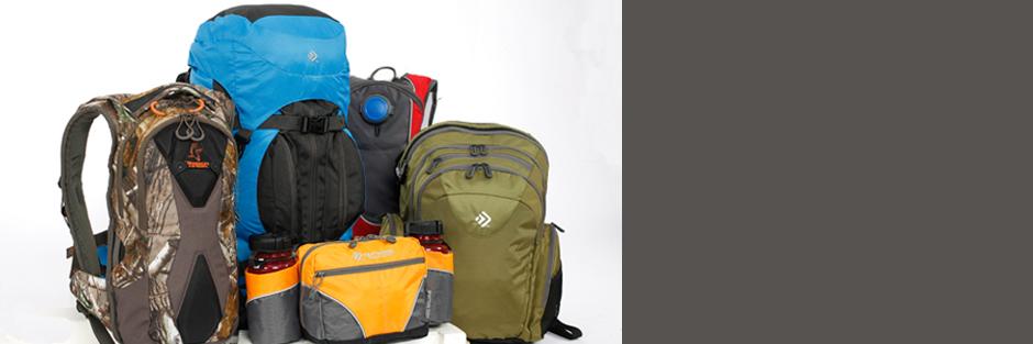 Bags_Packs